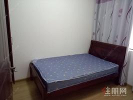 青秀區東盟商務盛天茗城3房108平米4000元/月