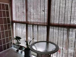 青秀區東盟商務盛天茗城3房115平米4000元/月