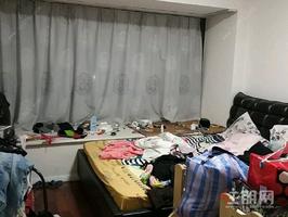 青秀區東盟商務盛天茗城2房82平米3200元/月