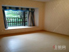 青秀區東盟商務盛天茗城5房162平米360萬