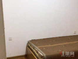 青秀區東盟商務盛天茗城2房89平米3200元/月