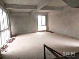 青秀区仙葫龙胤花园6房960平米15000元/月