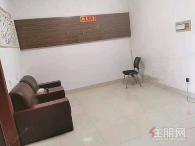 良庆区-江南区星光大道荣宝华商城2房54.24平米62万