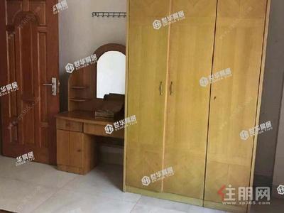 良庆区-江南区星光大道荣宝华商城2房80.55平米1700元/月