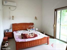 青秀区仙葫枫丹丽舍4房173平米390万