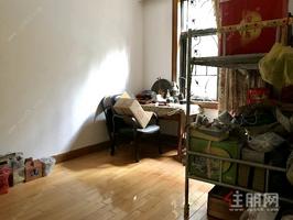 青秀区凤岭南青秀山庄5房380平米1400万