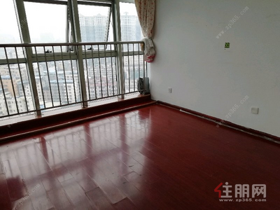 青秀区-青秀区东葛路永凯现代城2房60平米2300元/月