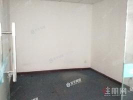 青秀区琅西汇东国际0房67.5平米73元/月