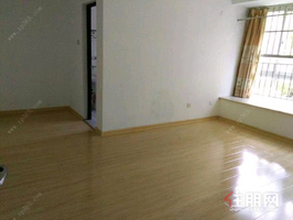 青秀区凤岭北蓝山上城0房120平米300元/月
