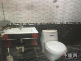青秀区凤岭北蓝山上城3房114平米3500元/月