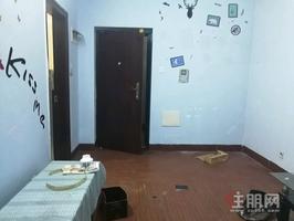 青秀区凤岭北蓝山上城1房50平米2500元/月