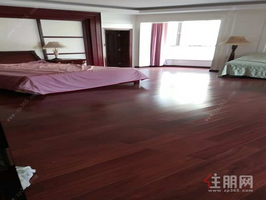青秀区仙葫雅源阁8房850平米18800元/月