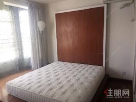 青秀区仙葫雅源阁7房410平米15000元/月