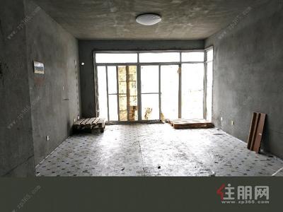 青秀区-青秀区东盟商务阳光100上东国际3房128平米2700元/月