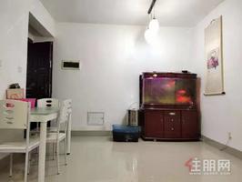 青秀区东葛路荣和中央公园2房79平米3000元/月