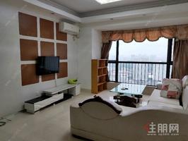 青秀区东葛路荣和中央公园2房68平米3000元/月