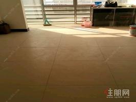 青秀区东盟商务东盟财经中心0房44平米2800元/月