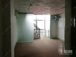 青秀区东盟商务东盟财经中心1房43平米3980元/月