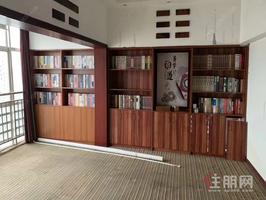 青秀区东盟商务东盟财经中心0房304.62平米27450元/月