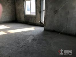 青秀区仙葫海茵国际花城6房381平米680万