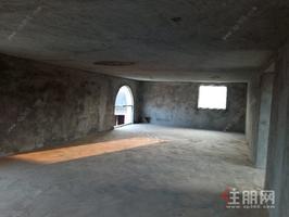 青秀区仙葫路桥花园别墅8房460平米800万