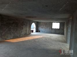 青秀区仙葫路桥花园别墅4房460平米800万