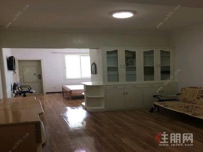 望园路-青秀区东葛路南湖翠苑1房45平米2000元/月