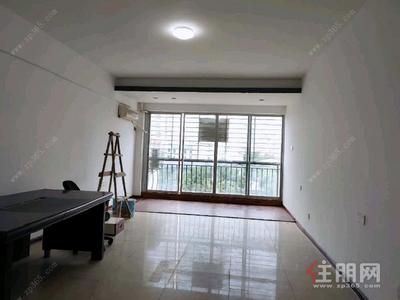 望园路-青秀区东葛路南湖翠苑1房37.35平米48万