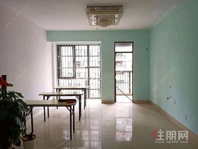 那洪大道 -江南区壮锦大道汇东星城4房119平米130万