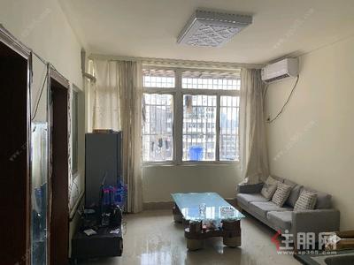 望园路-青秀区东葛路青年国际2房63平米2300元/月