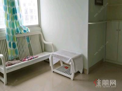 长湖-青秀区东葛路浩天广场1房64平米2200元/月