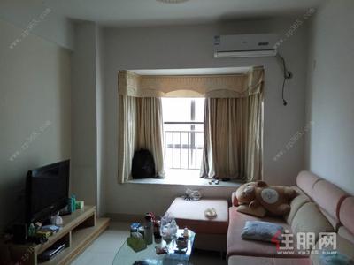 长湖-青秀区东葛路浩天广场1房62平米93万