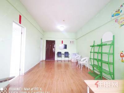 长湖-青秀区东葛路浩天广场1房40.79平米55万