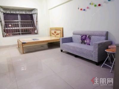 长湖-青秀区东葛路浩天广场1房41平米63万