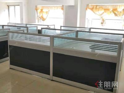 长湖-青秀区东葛路浩天广场1房45平米2600元/月
