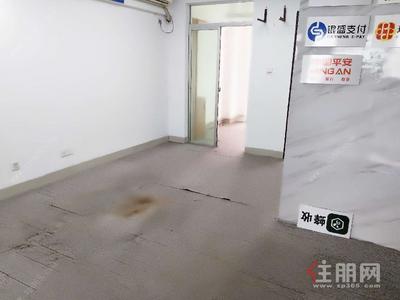 长湖-青秀区东葛路浩天广场2房64平米2200元/月