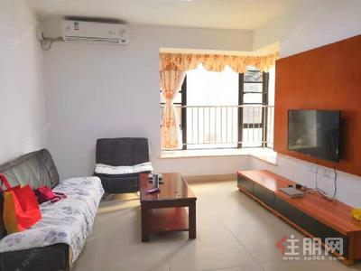 竹溪大道-青秀区琅西广源国际社区3房98平米3900元/月