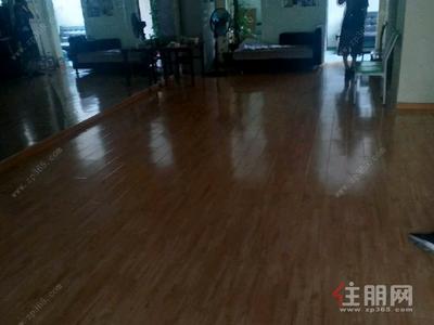 长堽路-青秀区凤岭北盘龙居小区3房130平米3000元/月
