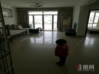 七星区-青秀区凤岭北香格里拉花园2房89平米3000元/月
