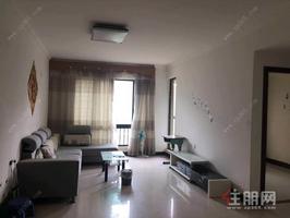 青秀区凤岭北荣和大地3房74.8平米2800元/月