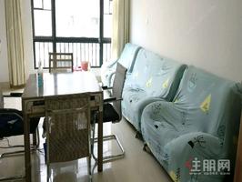 青秀区凤岭北荣和大地3房114.2平米3500元/月