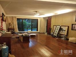 青秀区凤岭北荣和大地3房114.16平米4000元/月