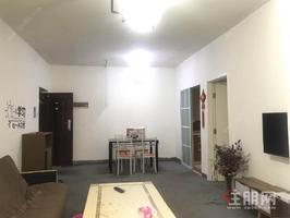 江南区白沙大道龙光·普罗旺斯2房76平米2000元/月