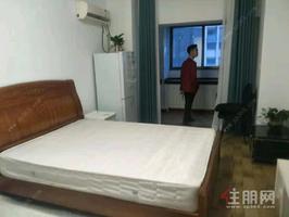 青秀区东盟商务利海亚洲国际1房37平米72万