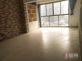 青秀区东盟商务利海亚洲国际3房131.82平米224万