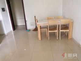 青秀区东葛路盛天国际3房82.9平米3500元/月