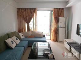 青秀区东葛路盛天国际3房87平米4200元/月