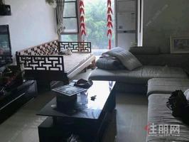 青秀区东葛路盛天国际2房66平米3200元/月
