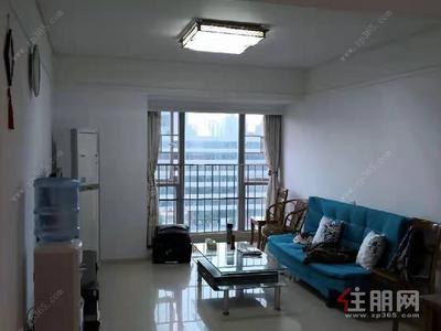 民族大道-青秀区东葛路盛天国际2房68平米200万
