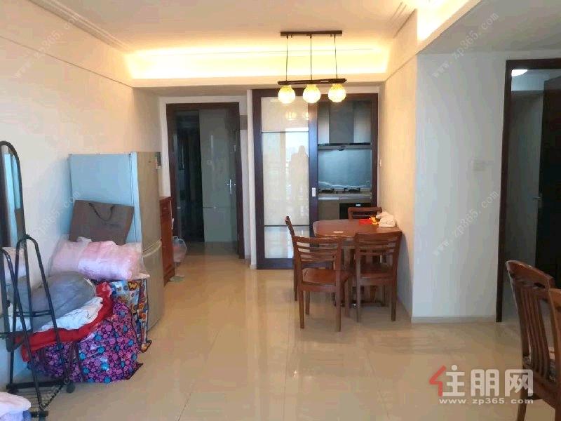 青秀区东葛路盛天国际3房79平米178万